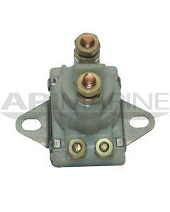 Sierra International 18-7052 Carburetor Kit Boat Engine Parts Teleflex
