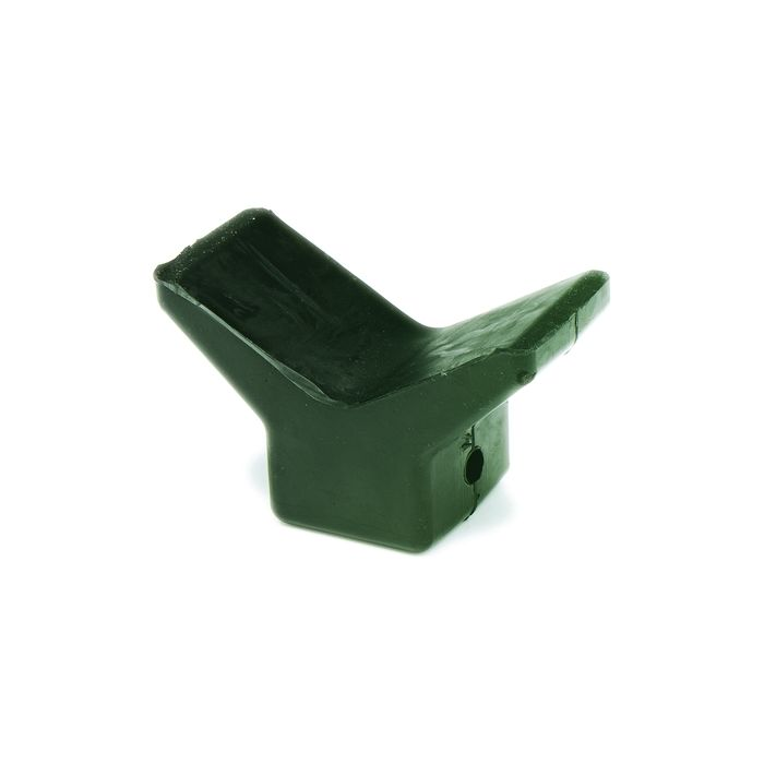 SeaSense Bow Stop 3- Inch X 3- Inch