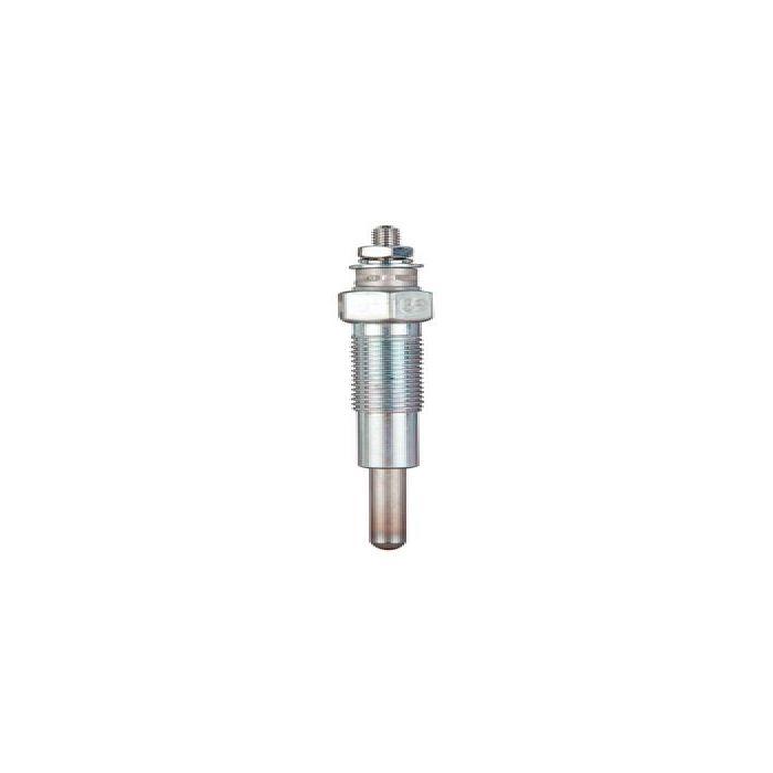 Details about  /Sierra 23-1000 Glowplug-12v Westerbeke# 24353